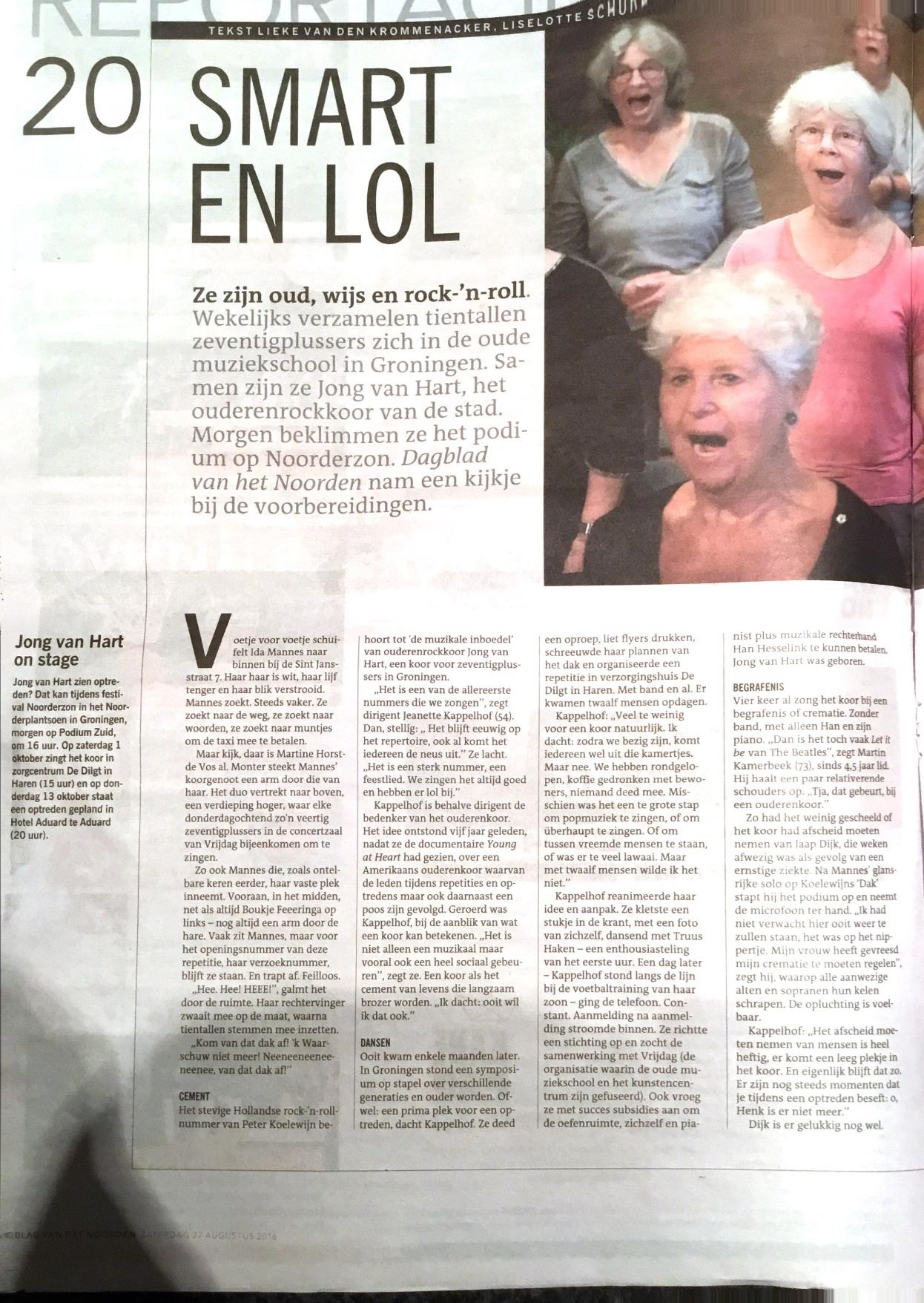 Dagbladstuk4