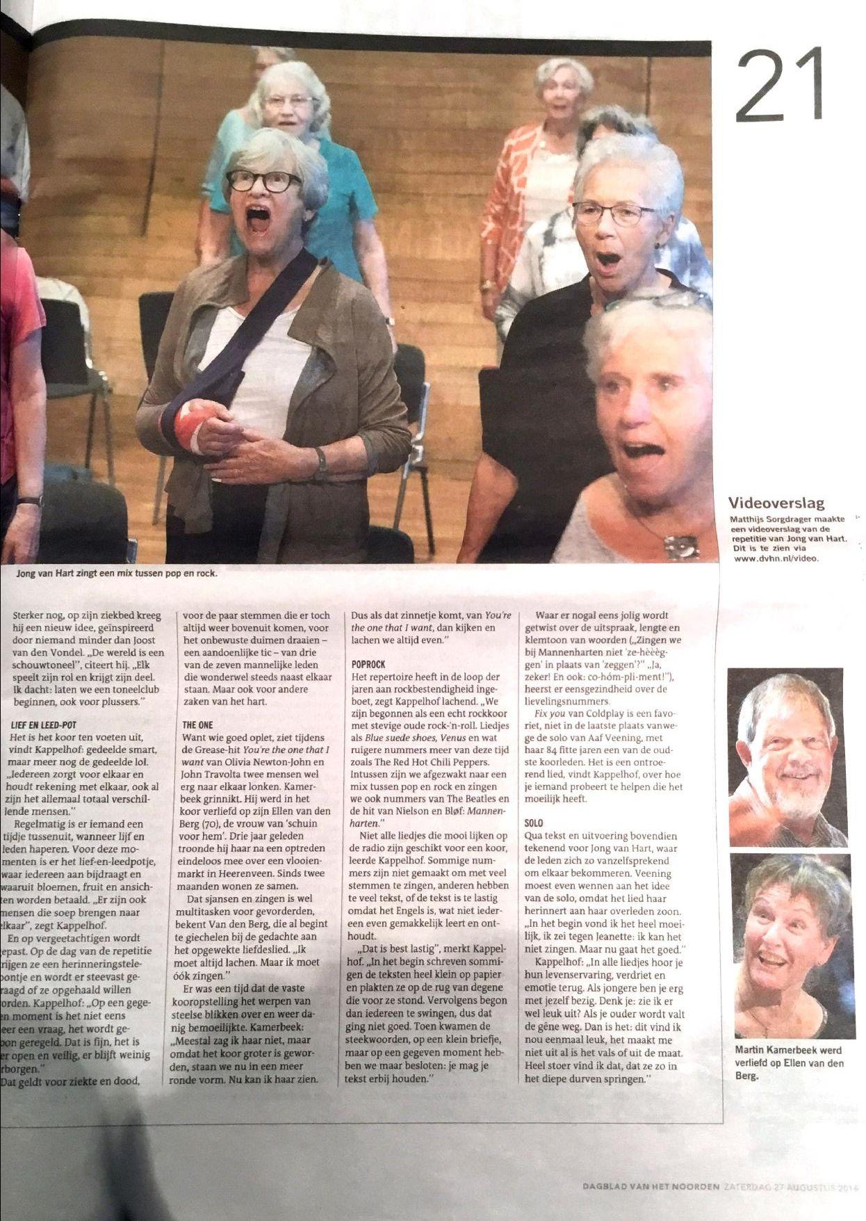 Dagbladstuk5